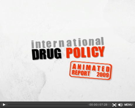 soros_international_drug_policy