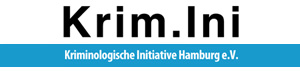 Kriminologische Initiative Hamburg e.V.