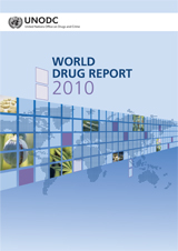 World-Drug-Report-2010
