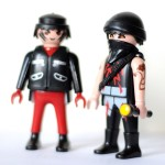 Playmobil_Verbrecher