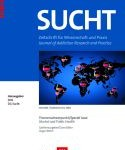 Cover-SUCHT_2-11