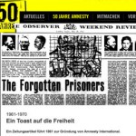 50-Jahre-Amnesty-International
