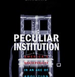 David_Garland-Peculiar-Institution