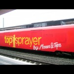 Moses_Taps_International-Top-Sprayer