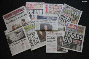 newsoftheworld 630 300x200 Nachruf: News of the World