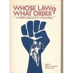 Bill_Chambliss-Whose_Law