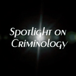 Spotlight_on_Criminology