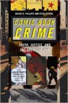 Comic-Book-Crime