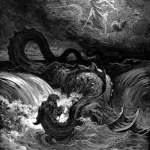 Quelle: http://upload.wikimedia.org/wikipedia/commons/9/9d/Destruction_of_Leviathan.png