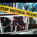 stop_unethical_policing_thumb
