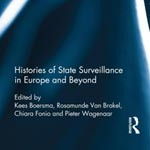 Histories-of-stte-surveillance_thumb