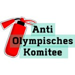 anti-olympisches-komitee