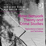 Actor-network-theory-and-crime-studies_thumb