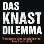 Das-Knast-Dilemma_thumb
