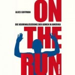 On-the-run_thumb